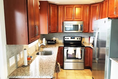 Beach House near Rehoboth (Sleeps 8) - Lincoln