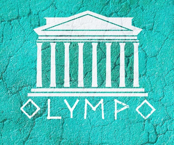 B&B Olympo - Appartamento intero