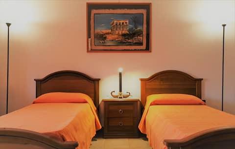 Beautiful House Room n.3