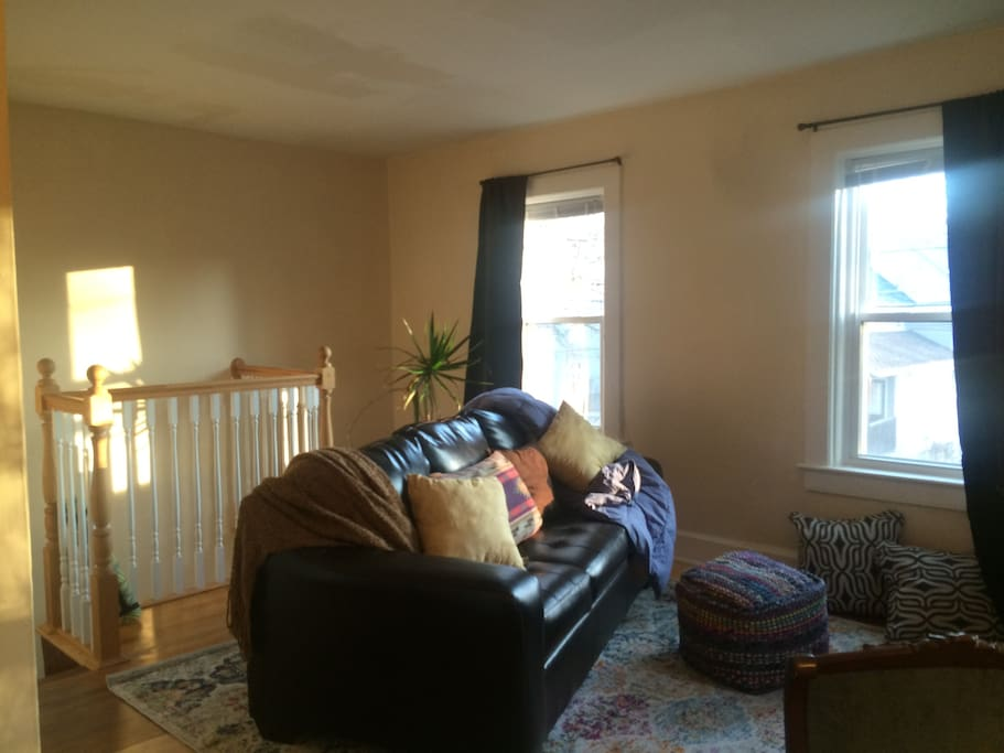 Walk To Downtown Great Amenities Parking Apartments For Rent In Burlington Vermont