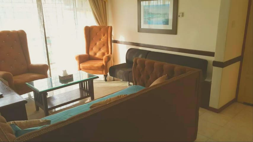 A FAMOSA Golf Resort COZY & CLEAN D'Savoy CONDO