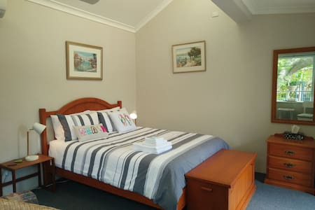 South Beach Studio. South Fremantle. - Fremantle