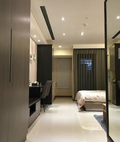 Hi, welcome to stay in Ximending - Wanhua District - Apartment