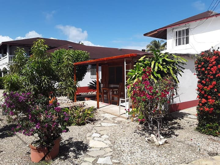 Casa Mango-HomeAwayfromHome-Aprt 2
