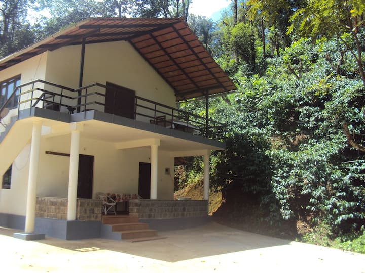Kwality cottage
