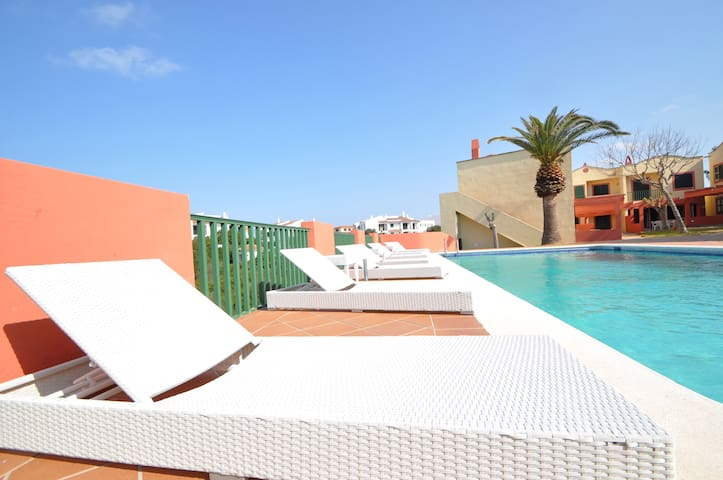 Rooms by G SANT JOAN APARTMENTS (Adults Only) - Balcony 2