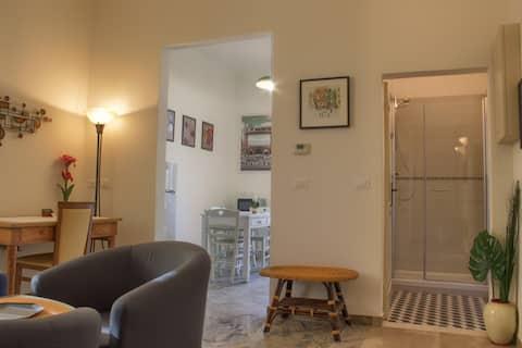 Appartamento Bologna Mazzini Fiera Sant'Orsola