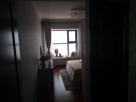 阳泉欧式浪漫风情公寓12人间