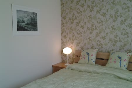 Tigh Air A Chnoc Room 2 - West Helmsdale - Bungalow
