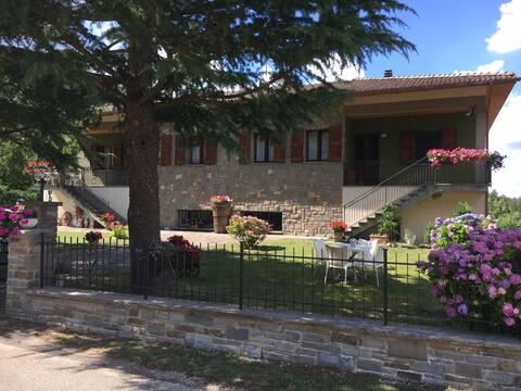 Borelli 57 (casa vacanze )