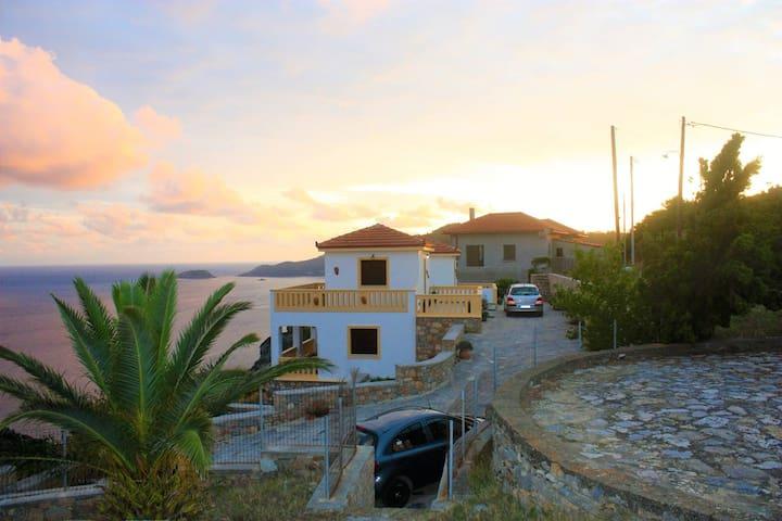 Villa Alonia 2