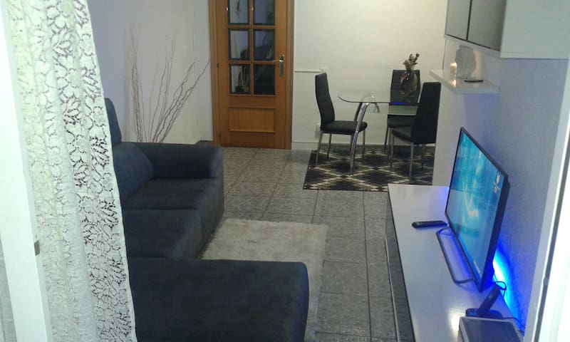 Habitacion Para Chica( Rental Room only for Girl )