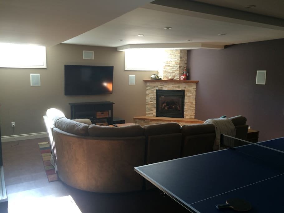 Rooms To Rent In Ancaster Ontario