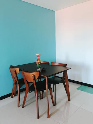 One Bedroom For rent @ Darling Heights