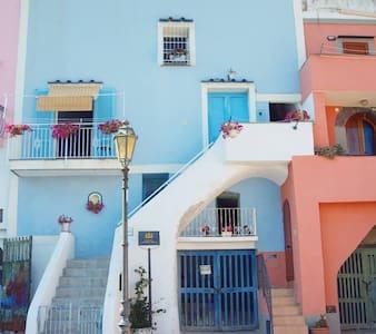 Casa Athina