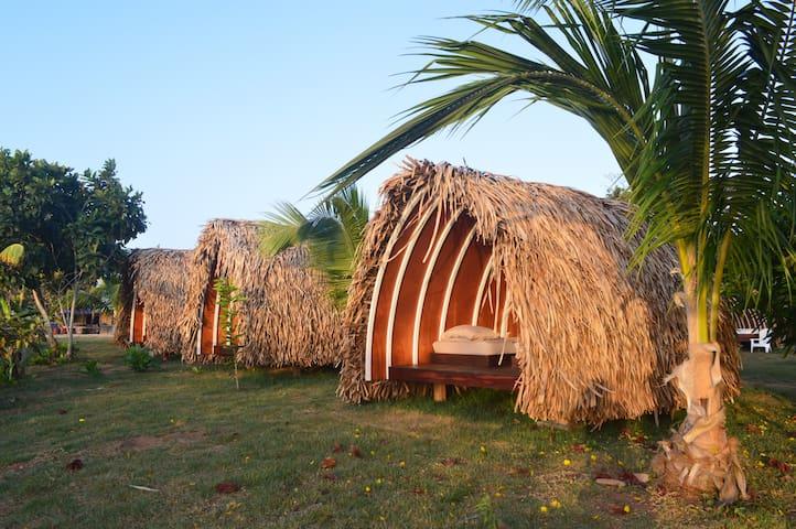 Sonny Island Resort (Punta Bajo Rico)