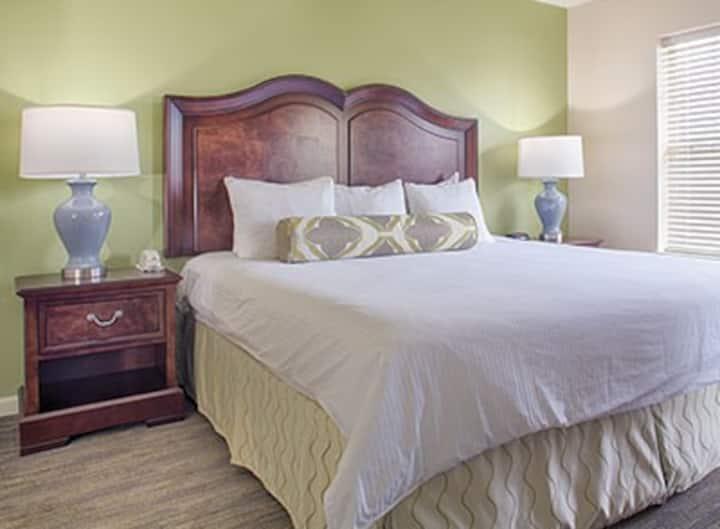 Luxurious Branson Condo - 2 Bed/2bath