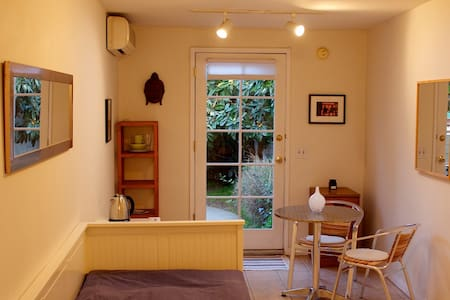 Private Guesthouse in Santa Monica - Σάντα Μόνικα