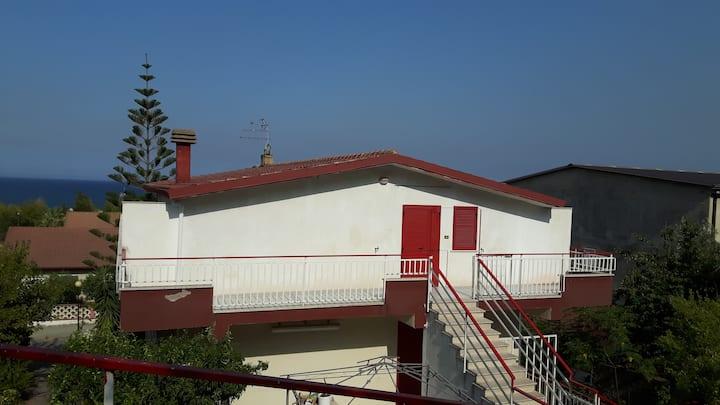 Marinella House