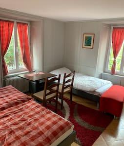 Hotel Blumenau Italian restaurant and bar2