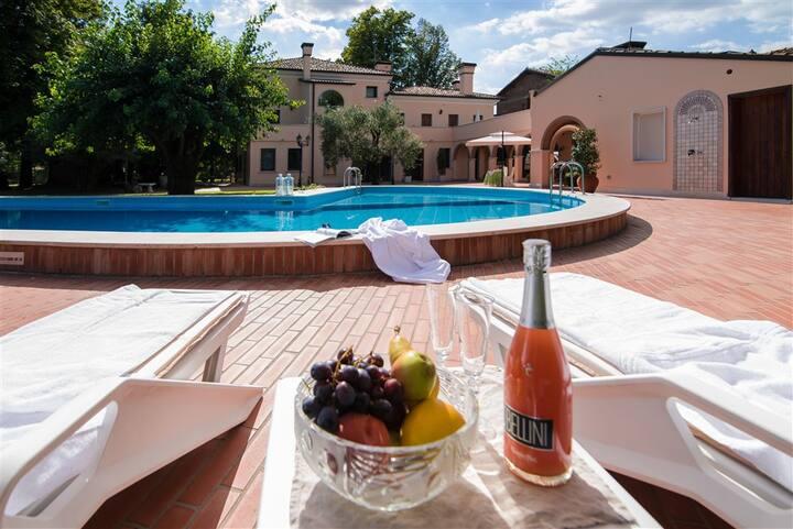 Relax&Venice Appartamento Il Mercante Veneziano