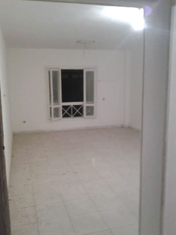 A private apartment in Shoruk City - El Shorouk City - Apartemen