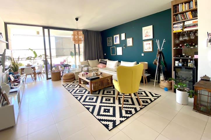 Luxury super Cosy & Stylish flat in Prime Location