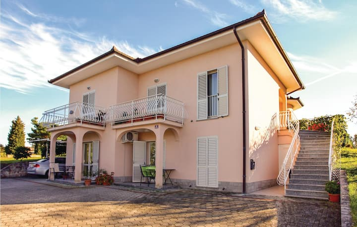 Beautiful home in Portoroz with WiFi and 0 Bedrooms