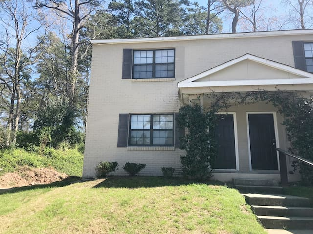 Masters Rental < 2Mi from Augusta National