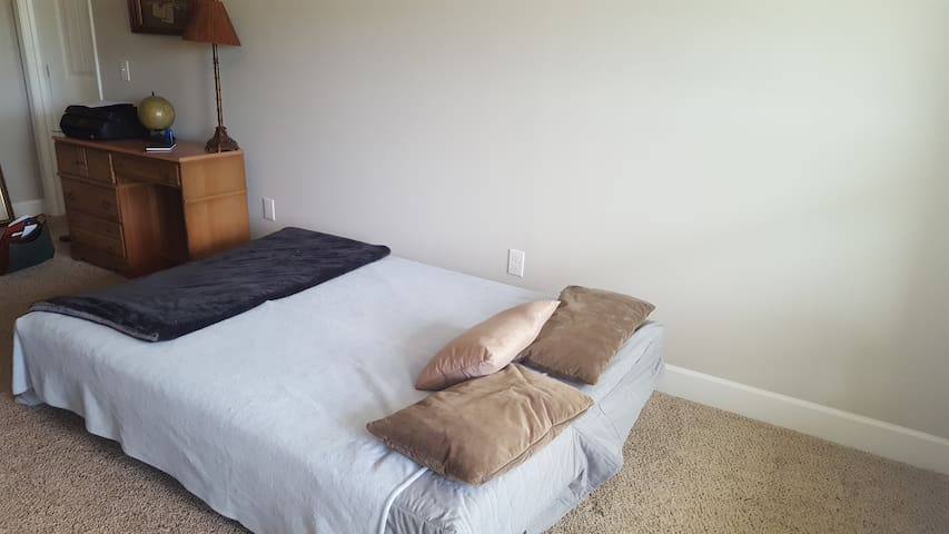 The Boro Reserve - Murfreesboro - Apartment