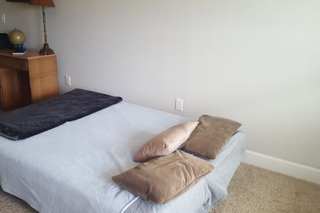 The Boro Reserve - Murfreesboro - Appartement