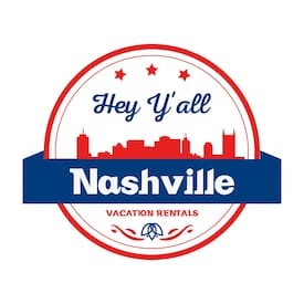 Hey Yall Nashville's profile photo