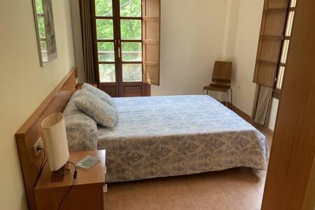 Cozy apartment in Lastres - 4 PAX