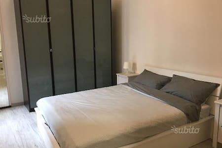 Appartamento indipendente - Palata - Apartment-Hotel