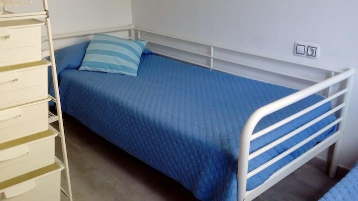 B&B Habitaciones confortables Sant Cugat Vallés 2