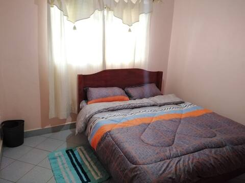 Queens Guest Apartments at Nyanchwa Kisii