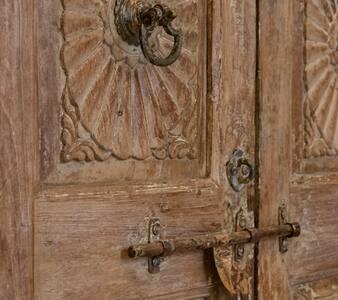 Casa Bellezia- design e storia nel cuore di Torino
