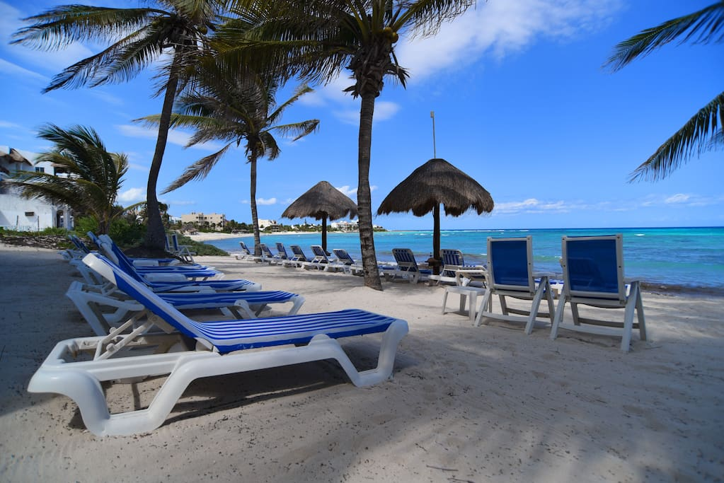 akumal dating site Mayan ruins on the riviera maya of tulum is located just 18 miles to the south of akumal comparatively small to such sites as chichen dating to late post.