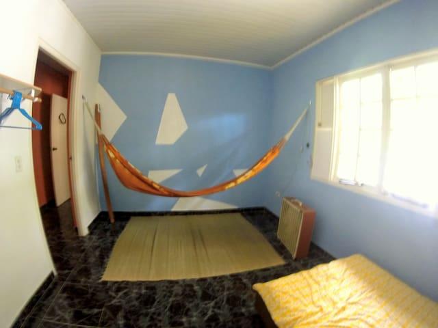 Hammock Spot - Oranjestad - Huis
