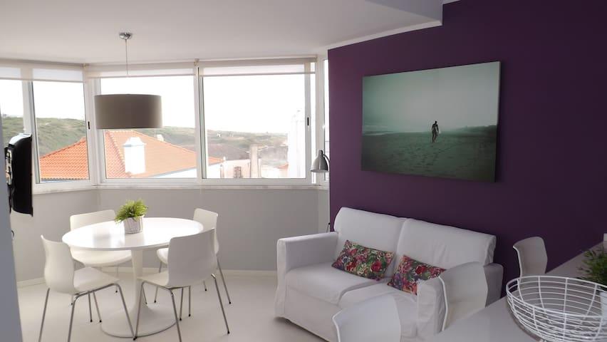 Apple Beach Apartment - 77183/AL
