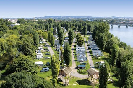 Airbnb Top 20 Holiday Lettings Maisons Laffitte Holiday