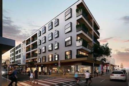 Bondi Beach Retreat - Bondi Beach - Appartamento