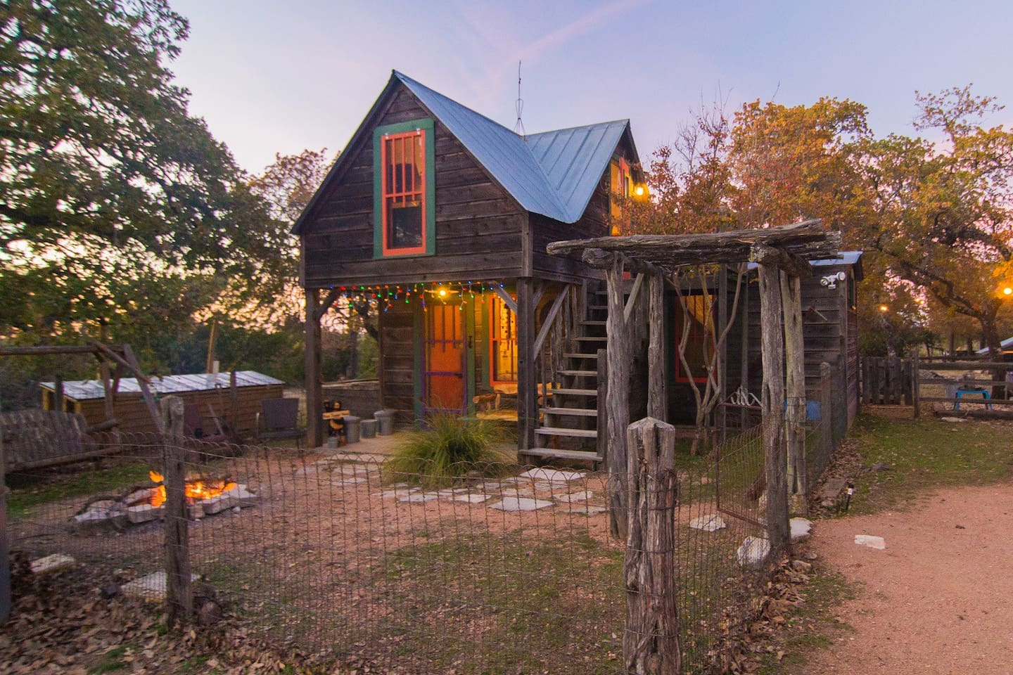 new watch mexico sold estate real fire angel youtube cabin cabins hwy log quintessential