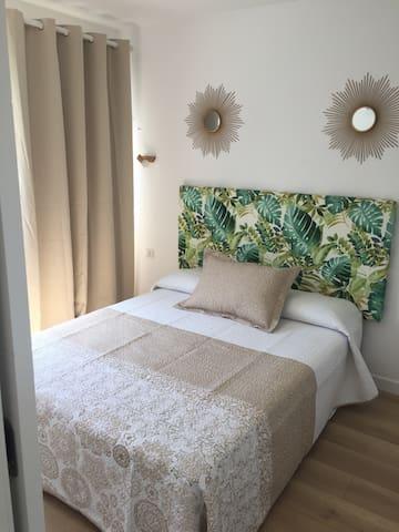 Maravilloso apartamento !!! - Puerto Rico de Gran Canaria - Lägenhet