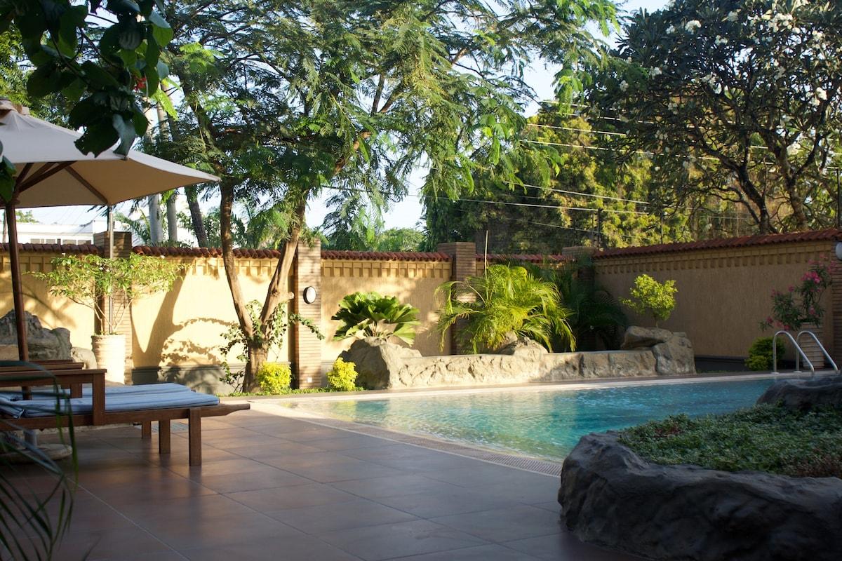 mombasa top 20 mombasa vacation rentals vacation homes u0026 condo rentals airbnb mombasa mombasa county kenya cottages in mombasa u0026 cheap cottages