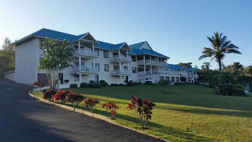 Driftwood Cove - Walking distance to the beach