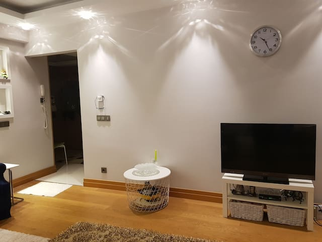 Istanbul, a comfortable house @a peaceful location