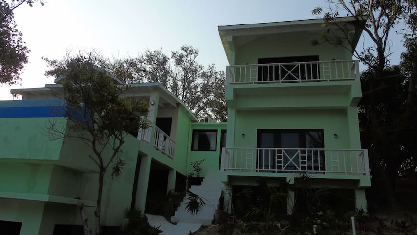 villa delphin - Sandy Bay - Casa de camp