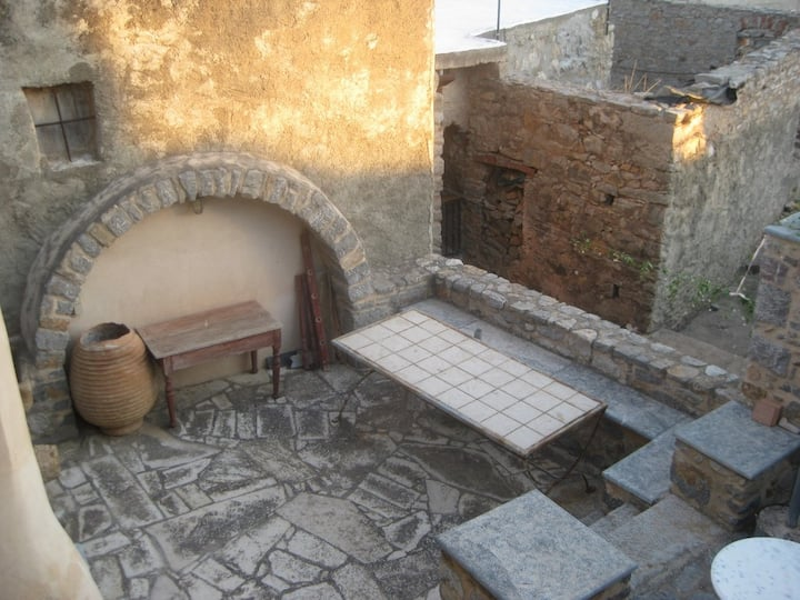 Traditional rooms - Hostel