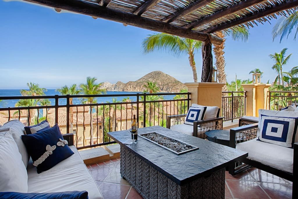 Hacienda Cabo Resort_Medano Beach_Building 1_07.jpg
